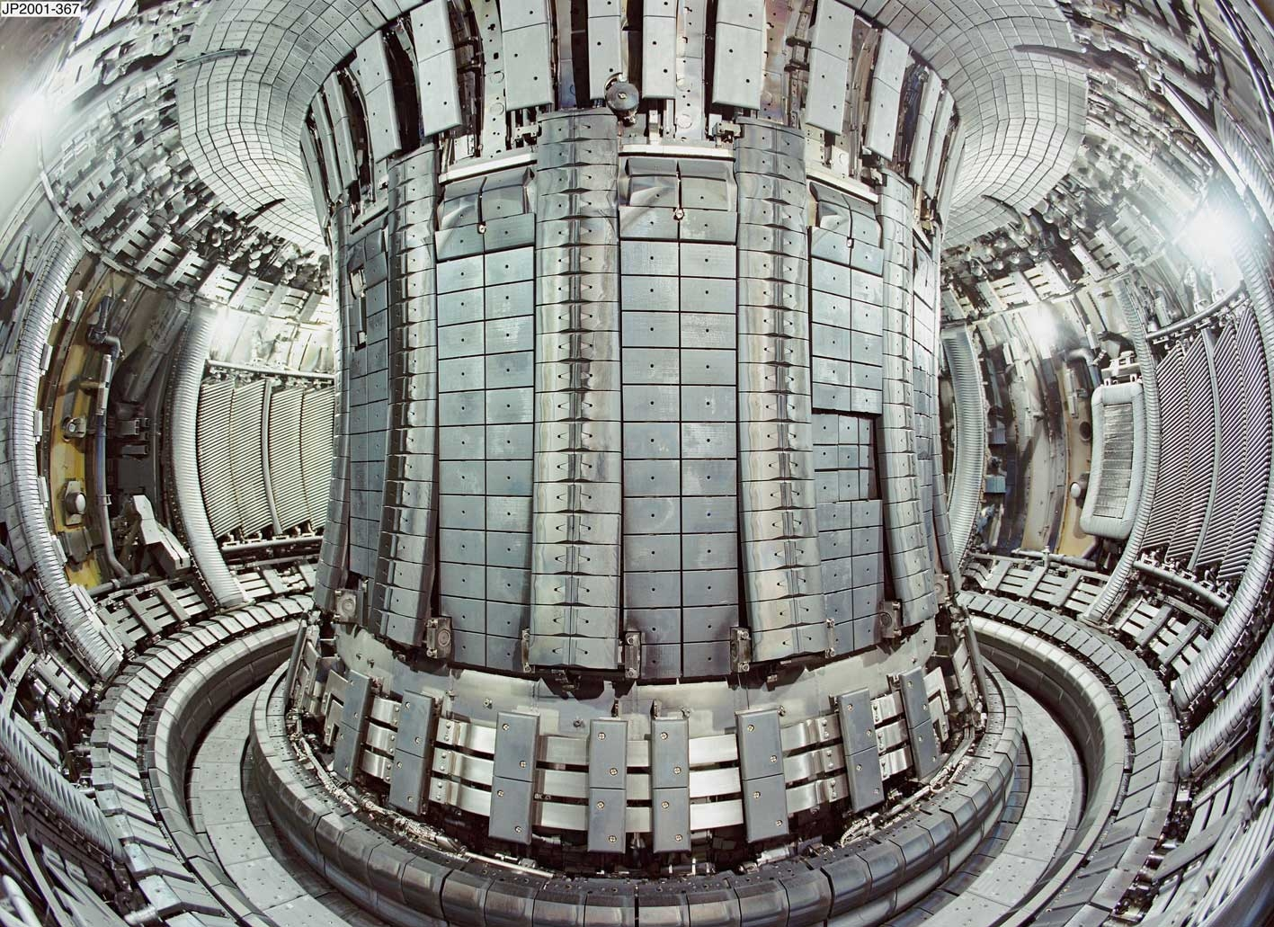 Fusion: Why we're closer (and why fusion matters)
