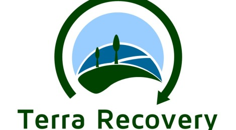 Terra Recovery: Prospecting for Landfill Mining