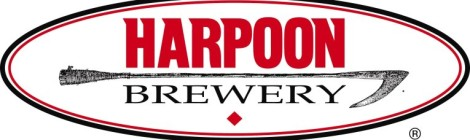 Sustainable Harpoon Brewery