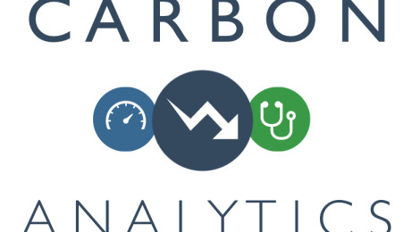 Carbon Analytics: Making sustainability accessible to small businesses